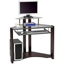 extraordinary computer desk plans cherry wood. Cherry Wood Computer Desks Ravishing Interior Outdoor Room And Extraordinary Desk Plans