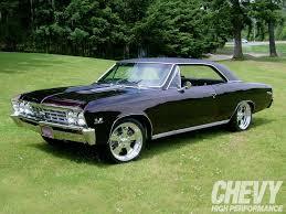 17 best ideas about 1967 chevelle muscle car rims 1967 chevelle 1967 chevrolet chevelle ss front photo 1