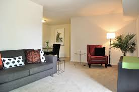Affordable Apartment Furniture affordable low cost & inexpensive apartments for rent in claymont 5377 by uwakikaiketsu.us