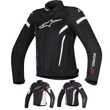 details about alpinestars racing stella t gp plus r v2 air womens sport motorcycle jackets