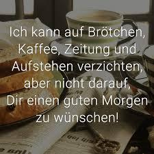 ᐅ Ich Kann Auf Brötchen Kaffee Zeitung Und Aufstehen Verzichten