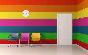 office space colors. color can definitely spice up an office but you probably donu0027t space colors o