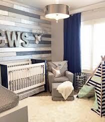 metallic wood 21 inspiring baby boy room ideas baby boy rooms i11 boy
