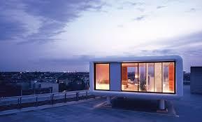 Small Picture Micro Home Loft Cube Live Anywhere Micro Home Loft Cube Live