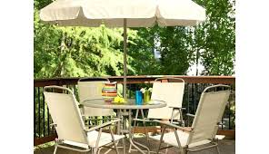 40 inch round patio dining table 48 set furniture clearance covers tables and home chairs kitchen