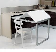 Space saver kitchen tables Compact Picture Of Space Saving Kitchen Island With Pull Out Table Kestrel World Would This Work At End Of Island Picture Of Space Saving Kitchen