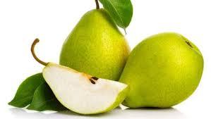 Pear Intake Get Rid Of Many Kind Of Dieseases Read Once News Crab New Pears Ghandi