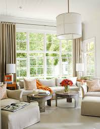 Pictures Of Designer Family Rooms 8 Designer Family Rooms With Cozy Modern Sofas7 8 Designer