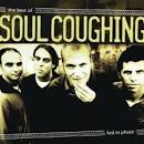 Lust in Phaze: The Best of Soul Coughing album by Soul Coughing
