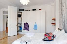 ... Bold Ideas Apartment Bedroom Furniture 6 Room Popular Small Apartment  Furniture Of And Amazing Childrens ...