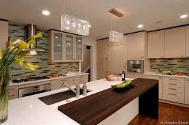 award winning kitchen designs. Award Winning Kitchen Design Awards Country Designs Best Photos