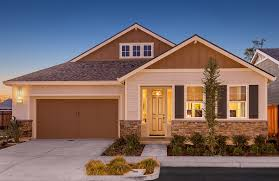 New Homes Newark CA | Cedar Park