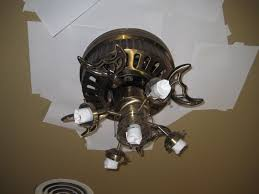 replacement globes for ceiling fans light fixture globes replacement ideas ceiling fan update