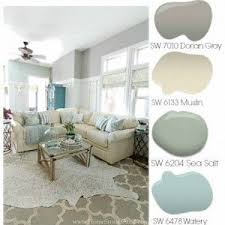 Small Picture Best 25 House color palettes ideas only on Pinterest Coastal