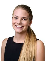 Louise Derrick-Fraser - Professionals - Mudgeeraba - realestate.com.au