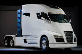 2018 tesla semi truck. wonderful truck prevnext to 2018 tesla semi truck