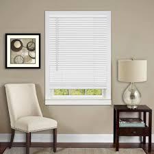 Dezario Room Darkening Venetian Blinds U0026 Reviews  WayfairRoom Darkening Window Blinds
