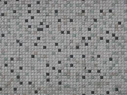 Image Modern Bathroom Rhsketchupcom Sketchup Modern Floor Tiles Texture Update New Rhsketchupcom This Mixture Of And Colours Rhnicnacmagcom Onesceneinfo Rhsketchupcom Sketchup Modern Floor Tiles Texture Update New