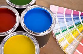 choosing paint colors. Don\u0027t Be Afraid Of Color! Choosing Paint Colors