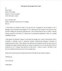 Covering Letter In Word Format Awesome Collection Of Job Application