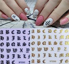 Ver más ideas sobre manicura de uñas, uñas de gel bonitas, uñas de maquillaje. Distribuidores De Descuento Unas Acrilicas Blancas Negras 2021 En Venta En Dhgate Com