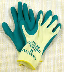 best gardening gloves. Gloves And Kneelers - Garden Shop Online : Best Gardening 6