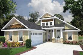 150 1008 4 bedroom 1938 sq ft florida style home plan 150 1008