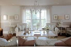 big living rooms. Big Living Room Decorating Ideas 10 Tips For Styling Large Rooms  Other Awkward Spaces Best Set Big Living Rooms W