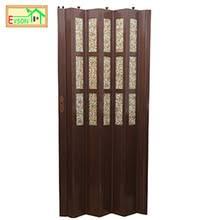 bifold bathroom doors. bifold doors for bathroom, bathroom suppliers and manufacturers at alibaba.com