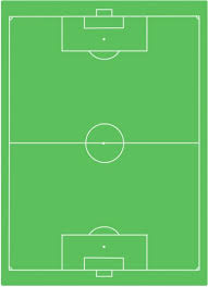 10 Player Baseball Position Chart Positions In Soccer And Their Roles Howtheyplay