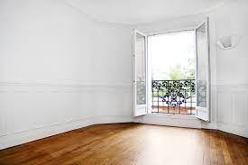 Holzfenster Oder Kunststofffenster Wo Liegen Die Unterschiede Was