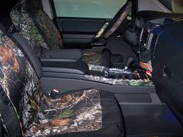 cabelas pickup truck seat covers