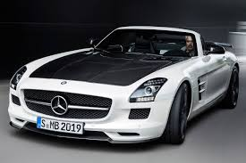 mercedes benz sls amg 2015. used 2015 mercedesbenz sls amg gt final edition convertible pricing for sale edmunds mercedes benz sls amg