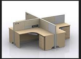 office desk cubicle. Cubicle Layout Design For Office Desk E