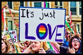 pros and cons for gay marriage legalization hubpages pro gay marriage protesters gay marriage is a controversial topic despite this same