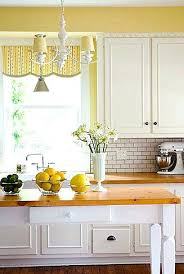 yellow kitchen color ideas. Yellow Kitchen Ideas Color Inspiration Stuff We Grey Decor T