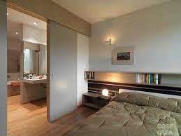 Sale Da Pranzo Con Boiserie : Una casa arredata con pezzi di design e finiture tendenza