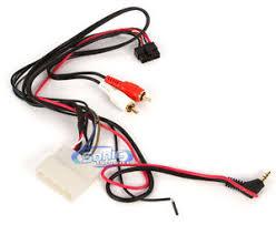 metra 70 8114 toyota steering wheel control wire harness w rca Metra 70 8114 Steering Wheel Control Wire Harness axxess ax toy28swcaxxess � steering wheel