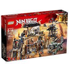 ninja dragon lego cheap online