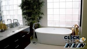 hydro systems tribeca free standing tub tri6835mto review nrun com you
