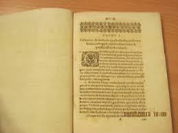 Диссертация некоторых из пыток осуждённых за свои грехи г  Книга Диссертация некоторых из пыток осуждённых за свои грехи 1668г