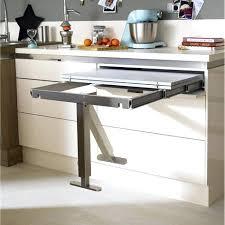 Table Rabattable Cuisine Support Table Piston Table Pliante Cuisine