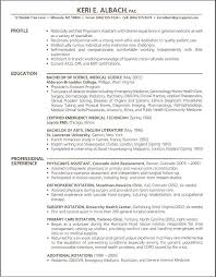 Professional Executive Resume Writers And Cover Letter At