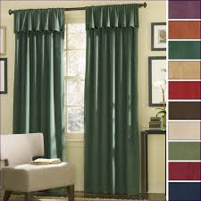 full size of furniture magnificent grommet curtains lime green curtains curtains on glass doors doorway large size of furniture magnificent grommet curtains