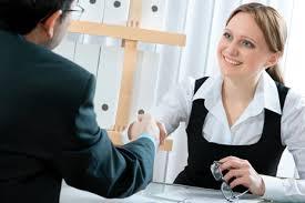 Tips Melamar Pekerjaan