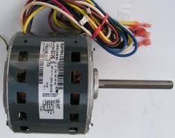 furnace blower motor. Brilliant Motor Throughout Furnace Blower Motor N