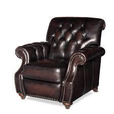 Leather Swivel Chairs For Living Room Leather Swivel Recliner Chairs Tonyswadenalockercom