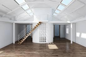Dachboden Ausbauen Tipps Für Eine Effiziente Raumnutzung