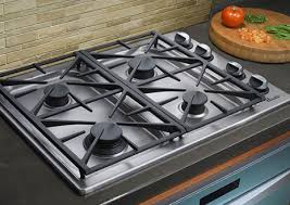 best 30 gas cooktop.  Best Gas Stovetops Dacor Preference Renaissance Cooktops With Best 30 Cooktop D