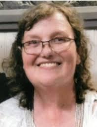 JoAnn Smith April 13 1960 October 24 2019, death notice, Obituaries,  Necrology